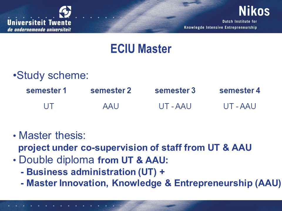 master of business administration sem 1 Master of business administration- mba semester 1 mb0038 –management process and organizational behaviour - 4 credits (book id:b1127) assignment set- 1 (60.