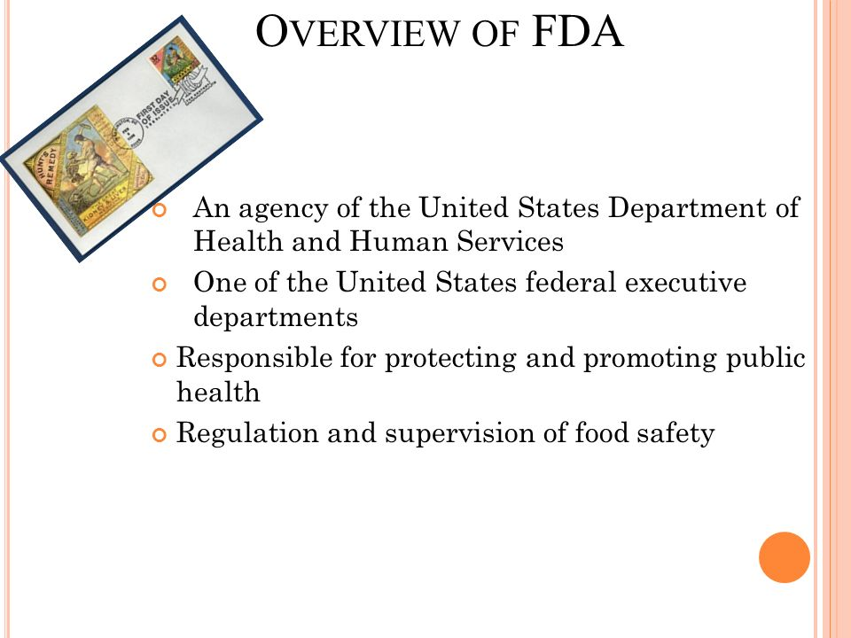 united states food supply safety essay If the problem was a shortage of food production, you would not have hunger in a country like the united states the real problem is the absence of living-wage jobs.