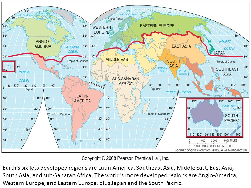 asia and sub saharan africa Sub-saharan africa is a long way from the major economic markets in europe, north america and east asia one way to measure this is to multiply the bilateral distance one way to measure this is to multiply the bilateral distance.