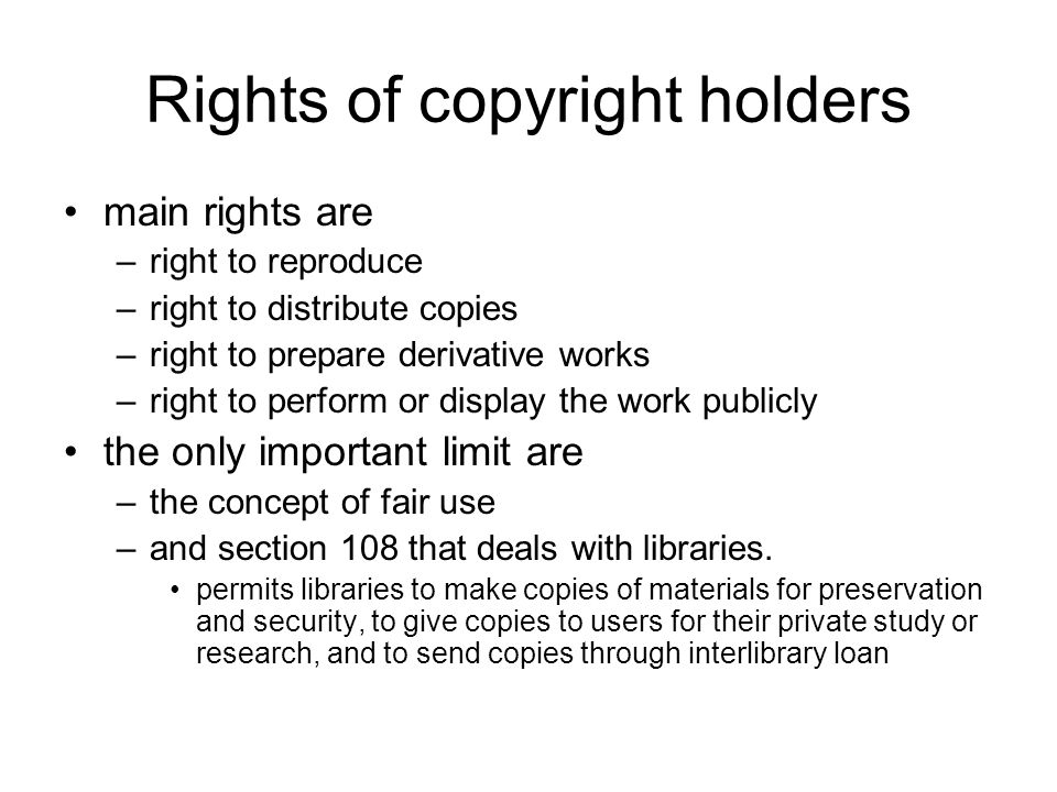 drm presentation Overview of my presentation: digital rights management is used by companies such as sony , amazon , apple inc , microsoft .