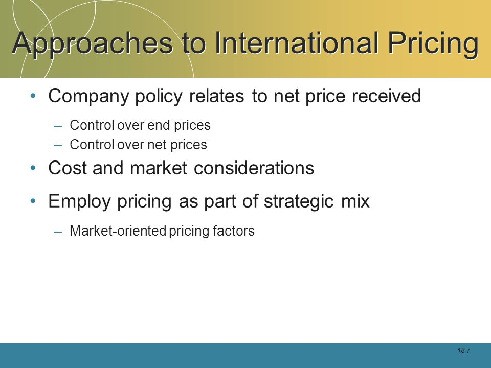 international pricing approaches of shell Uk tax strategy shell's tax strategy supports our global strategy shell's uk tax strategy published in response to finance act 2016 s161 schedule 19 a prolonged period of lower oil and gas prices could affect the financial, fiscal, legal , political and social stability of countries that rely significantly on oil and gas revenue.