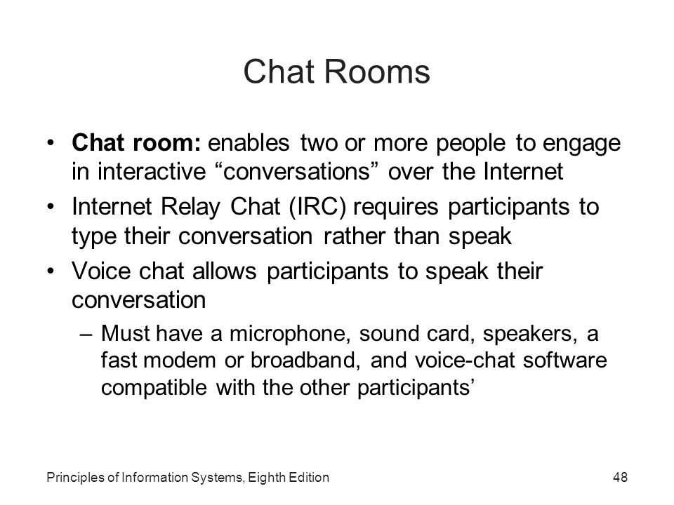 engavgen chatrooms Examines and explains a number of chat room safety issues with children and teens using online chat rooms.