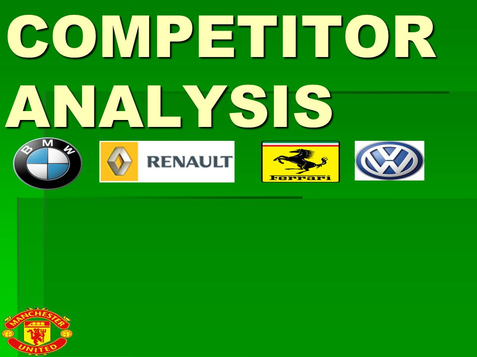 nokia competitor analysis Nokia case study introduction: the fundamental question in the field of strategic management is how organisations achieve and sustain competitive advantage (teece, et al, 1997) and therefore attain above industry-average profit.
