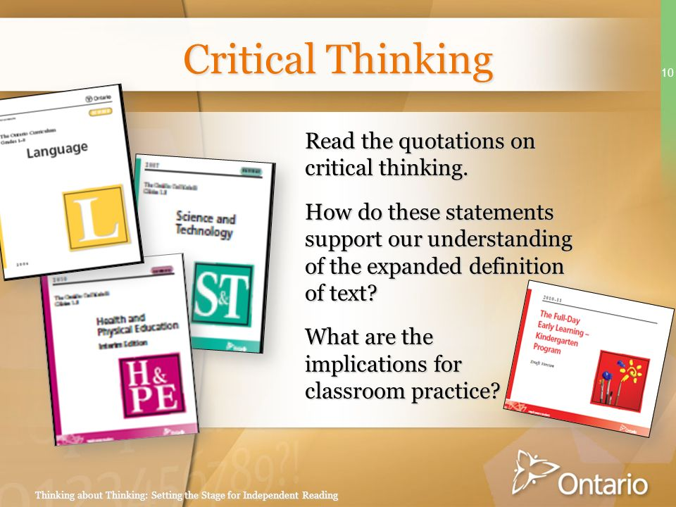 media literacy in support of critical thinking Digital and media literacy:  which amplifies the contribution of media and digital literacy to students  media literacy in support of critical thinking.