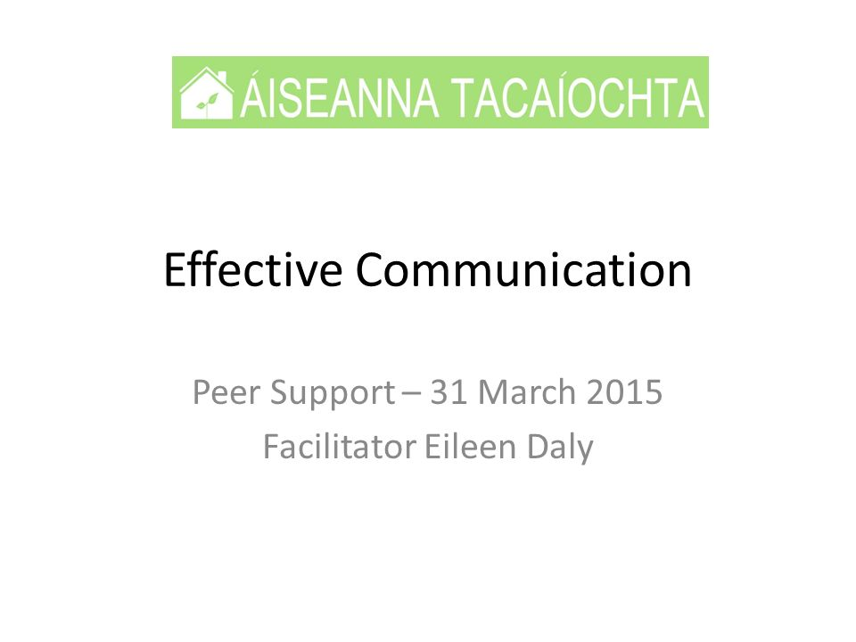 effective online communication Schoolspeak facilitates electronic delivery of all school communication many schools using schoolspeak have eliminated paper communication schoolspeak uses a combination of web portal and email for effective information delivery you can tune it in the way - best suited for your school schoolspeak also offers the school community many tools that eliminate paper and reduce manual work.