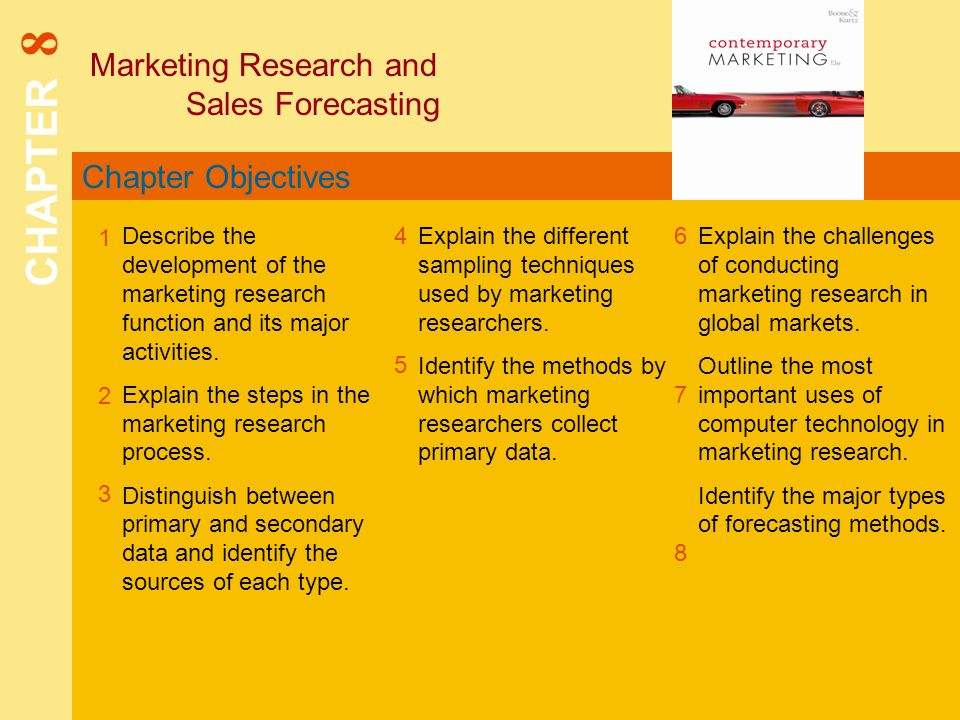 four primary forecasting techniques Technique can be guided by four key components: 1) forecasting horizon,  basic  introduction of the four candidate forecasting methods included in our research.