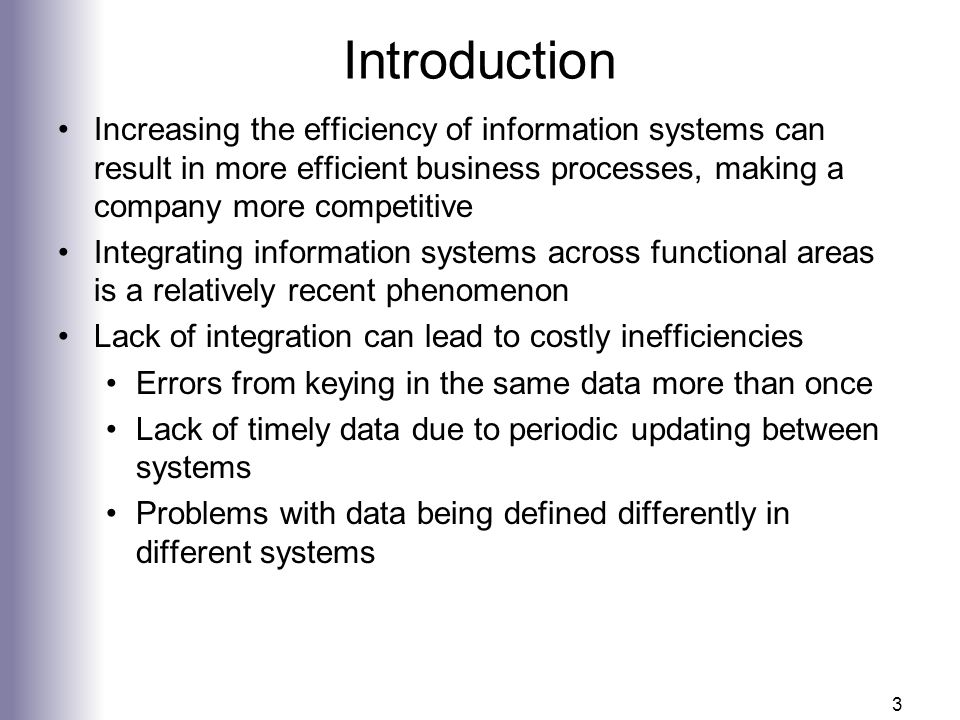 an introduction to the increasing the efficiency of memory If your computer runs out of the physical memory it needs to how to increase virtual memory in you may need to increase your virtual memory for the.