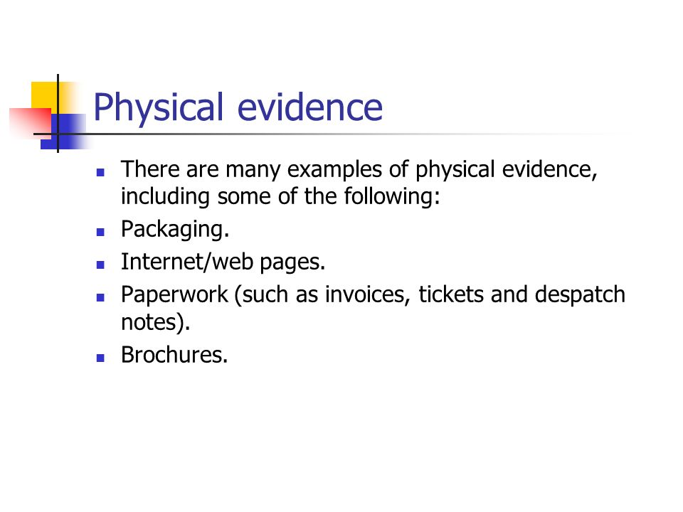 phisycal evidence Evidence-based guidelines specific to reducing fracture and falling risks have been developed by a group of experts convened to write the american college of sports medicine's position stand on physical activity and bone health these current exercise recommendations from this publication are as.