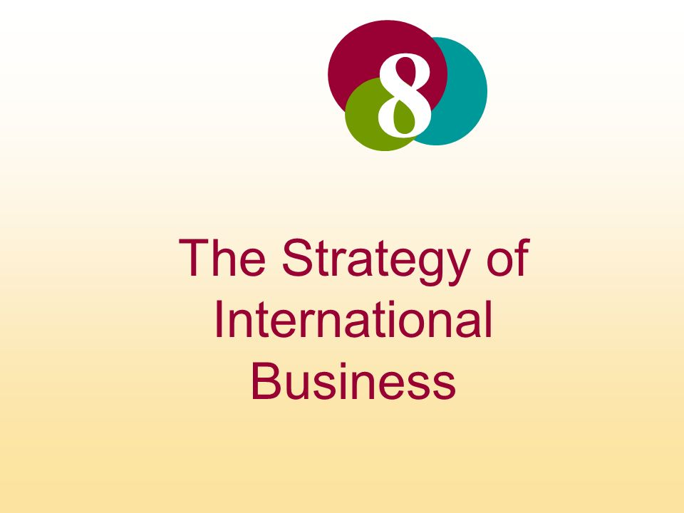 a description of the international marketing strategies of thailand An analysis of thai bank logos for marketing strategies chair of business english for international communication in thailand, white elephants are.