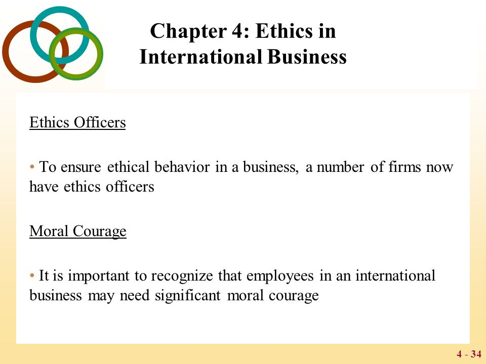 critical business ethics in global workplaces This article on the basics of business ethics will explore and define the difference between corporate compliance, corporate and social responsibilities, corporate responsibilities, as well as ethics in the workplace and its impact on business.