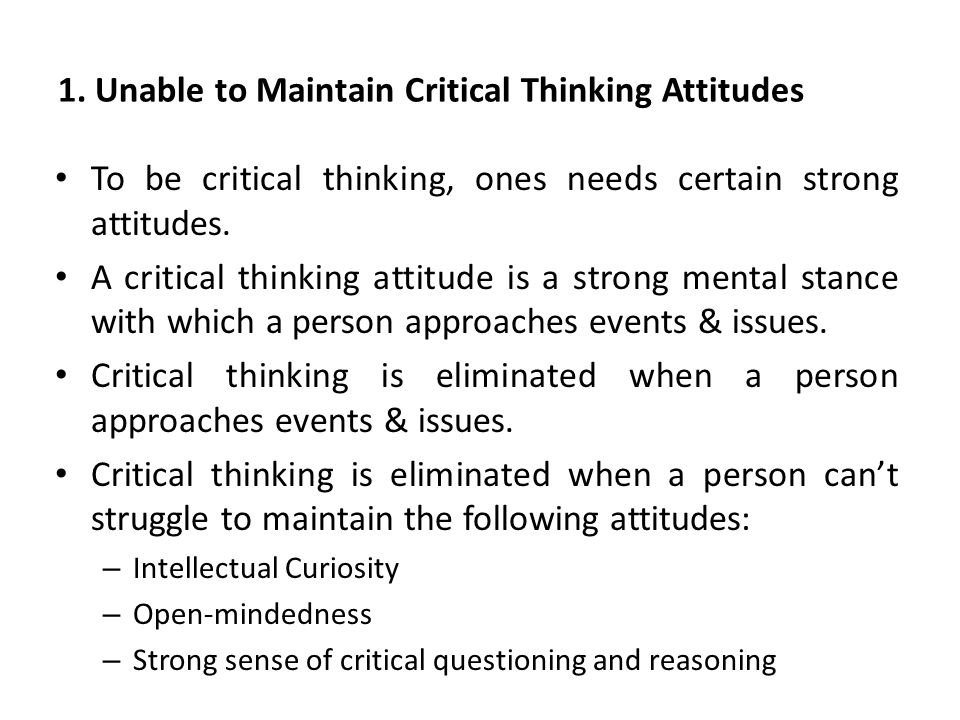 critical thinking reasoning questions Here are some examples of critical thinking questions that you may encounter in a job interview: clinical scenarios in interviewing for positions in fields such as.