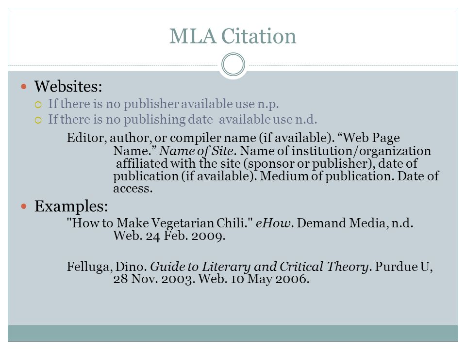 online mla citations Essaytoolscom offers excellent citation generator for students to refer to cited resources properly cite your papers according to the apa or mla format easily.