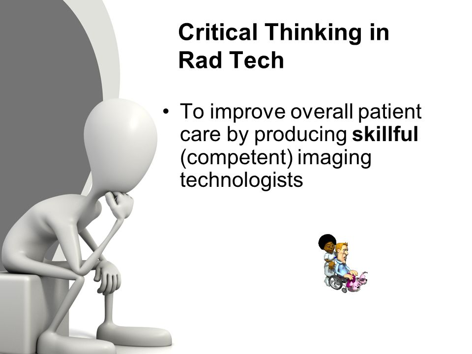 critical thinking strategies for nurses Nurses often engage in critical thinking without identifying that they are using those skills because, for many, the process is automatic yet, as the health care environment becomes more complex and nurses are faced with unique patient care situations on a daily basis, critical thinking skills must be excellent and become a routine process.