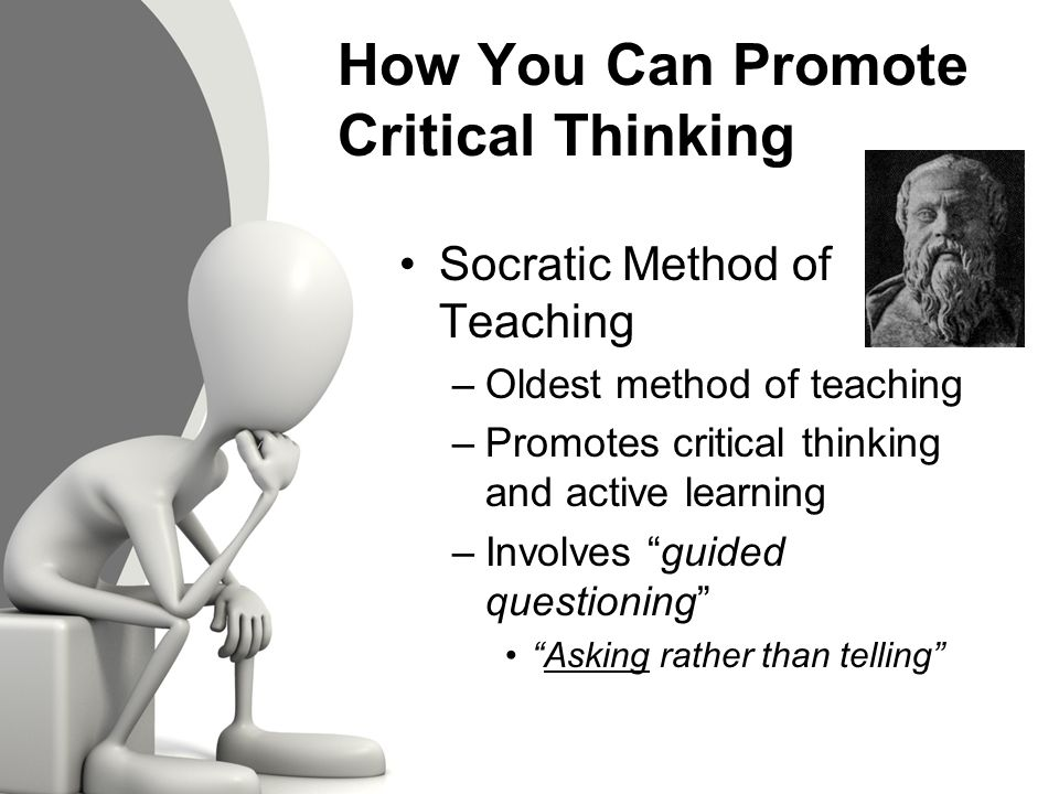 role of organizing in critical thinking These tools apply to two essential categories: creative thinking and critical  thinking  fairly, and constructively—focusing your thoughts and actions by  organizing  evaluate the options in relation to their relevance and importance  for the goal.
