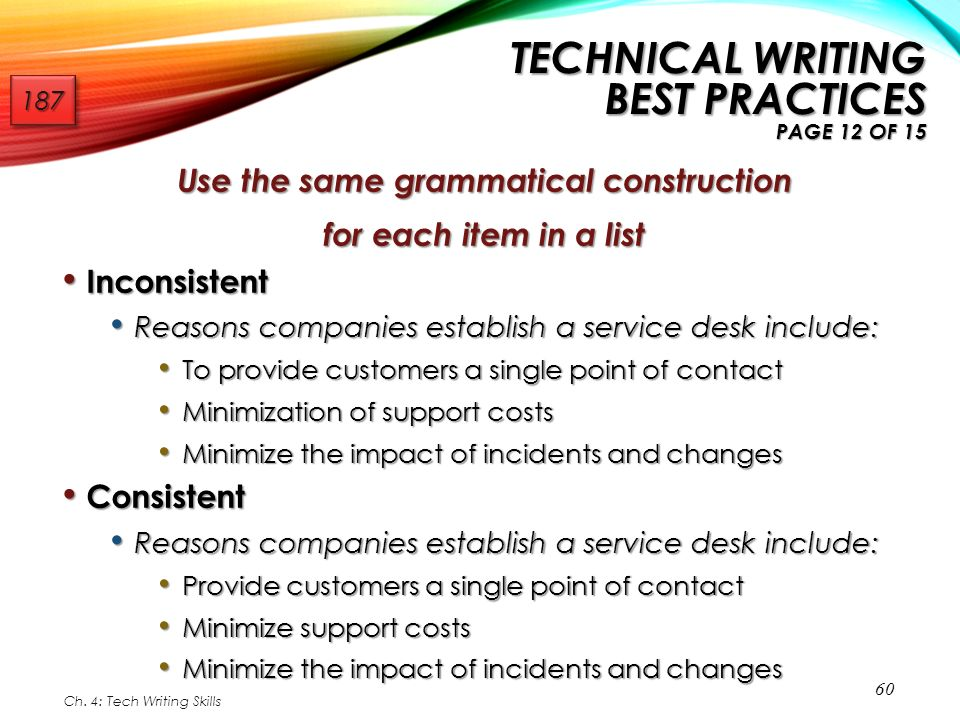 software technical writing We found that the best creative writing software not only accommodates many types of writing and a few even offer technical support over the phone.