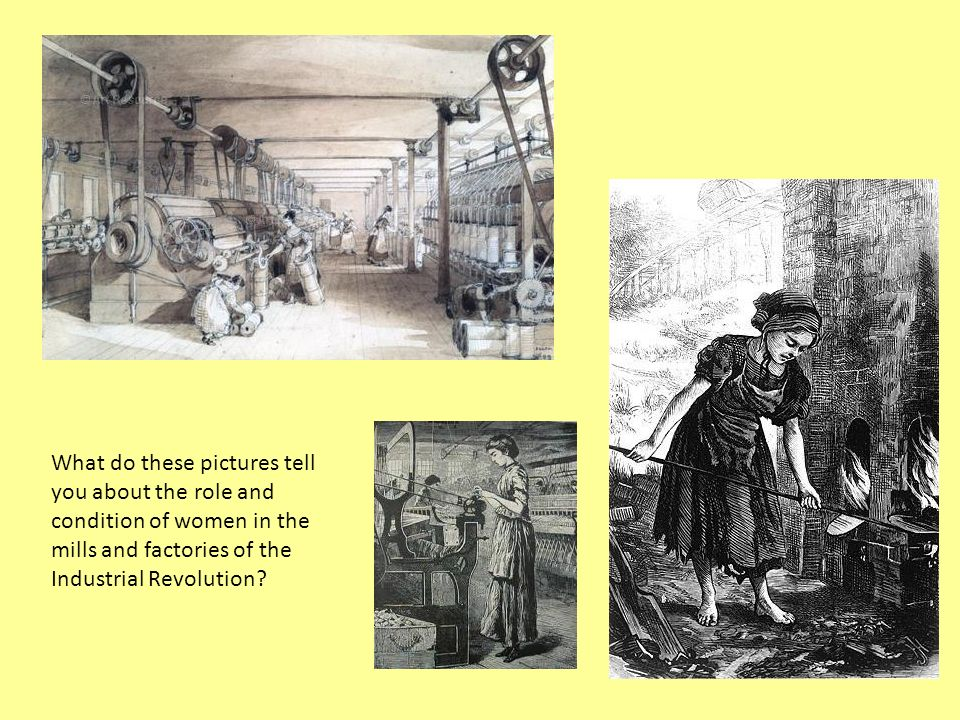 difference in role of men and women in the 19th century Women and equality michael o'malley men and women typically did different jobs men did heavy field labor, woodwork and repair, and worked with large edge tools: women typically did food and clothing preparation, and food preservation americans began reconsidering gender roles.