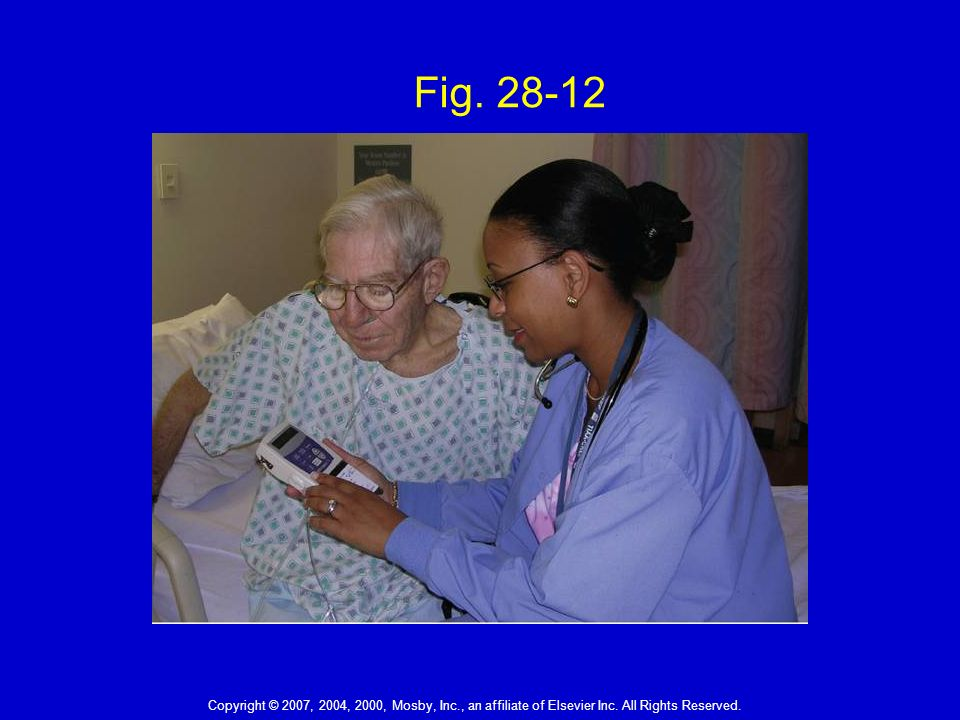 chapter 28 nursing management lower respiratory Med surg exam 3 - chapter 28  an appropriate nursing intervention for a  patient with pneumonia with the nursing diagnosis of ineffective airway clearence  related to thick  lower the drainage collector further from the chest.