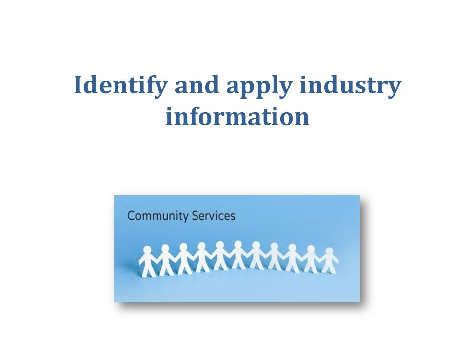 identify industry Search businesses by phone number or address, identify duns number, naics/sic codes & more naics to sic crosswalk  industry title number of business.