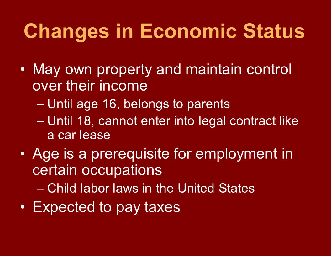 labor changes in the united states The us workforce is undoubtedly becoming more diverse as of june 2012  people of color made up 36 percent of the labor force  below are some of the  key findings that illustrate how the changes in staff entering the.