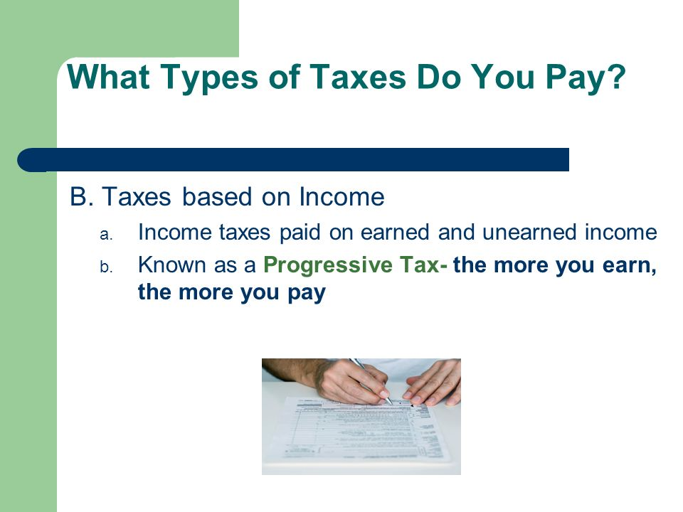 Income, Benefits And Taxes  Ppt Download. Medicare For Immigrants Best Free Email Client. Marketing Companies In Maryland. Emergency Management Training Programs. Denver Storage Solutions Finance Online Degree. Top Cell Phone Service Providers. Physical Therapy School In Texas. Locksmith Lehigh Acres Fl Israeli Army Ranks. Dish Network Portland Oregon