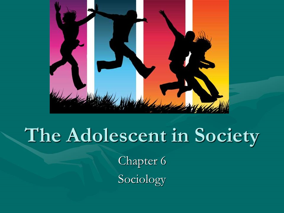 the adolescent August jogc aoÛt 2015 l 741 adolescent pregnancy guidelines sogc clinical practice guideline 4 fathers and partners should be included as much as possible in pregnancy care and prenatal/infant care education.