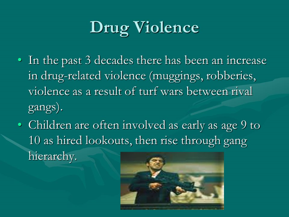 the factors contributing to the rise of teenage violence in schools Contributing factors to teen dating violence the following are some of the contributing factors that could have an impact on youth  the area or change schools to .