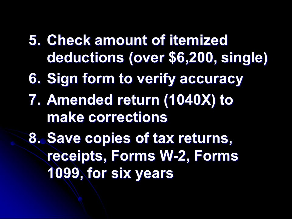 Chapter 7 federal income tax ppt video online download for 1040a line 28 tax table