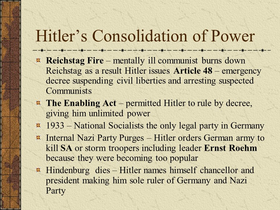 fanatics of hitler carried out final solution to eradicate jews At this conference, the final solution was put into effect and they began killing the jews were hitler's original intentions to kill the jews at the beginning of wwii children in nazi germany.