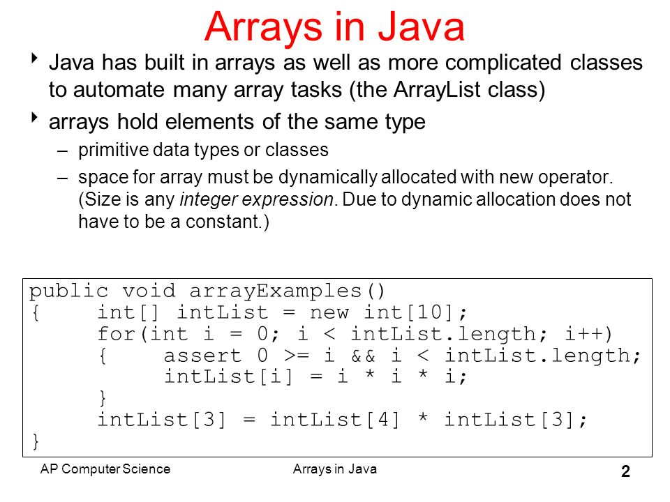 types of classes in java pdf