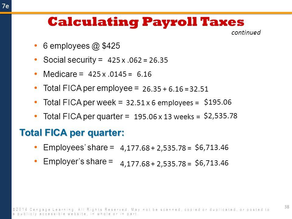 employee payroll deductions calculator