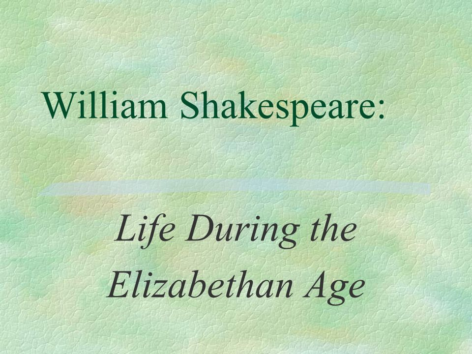 much ado nothing women s roles during elizabethan era The roles of women in the elizabethan era hero and beatrice's journey through much ado about nothing the treatment of women during.