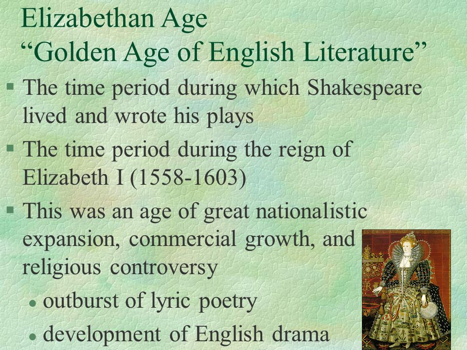 english elizabethan novels Elizabethan period genre: new releases and popular books, including hamlet by william shakespeare, romeo and juliet by william shakespeare, macbeth by wi.