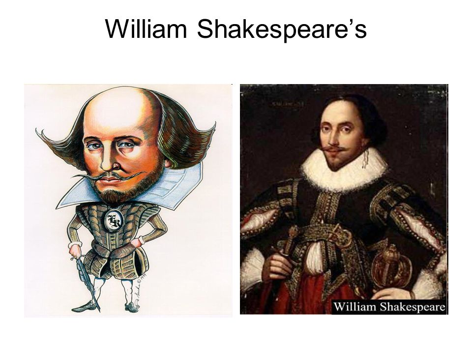 an analysis of the themes in the plays of william shakespeare and the history of the time period 'othello' is a tragic play written by william shakespeare in this lesson, we will take a look at the publication date and time period it was written in, as well as how cultural attitudes may have.