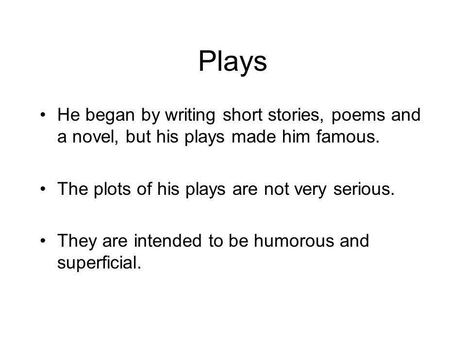 Incident Response: Writing a Playbook – Ryan McGeehan – Medium