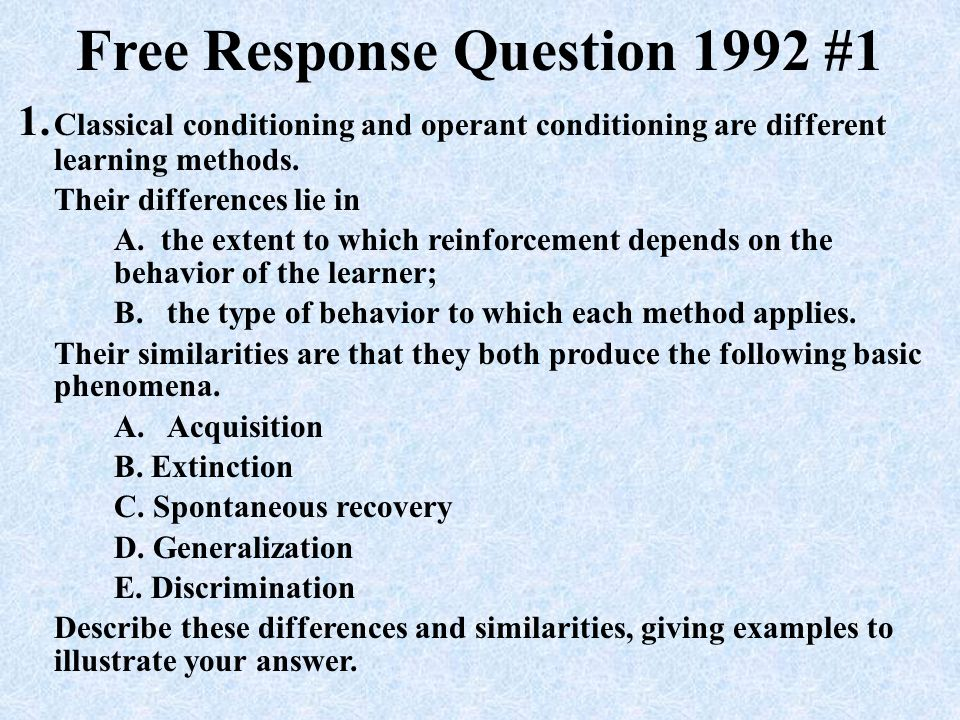 psychology essay question Psychology essay topics a psychologist is planning to conduct a study that would examine pathological liars and the quality of their romantic relationships you have been asked to provide the psychologist with a recommendation for which research method should be used to gather data on the pathological liars and their spouses.