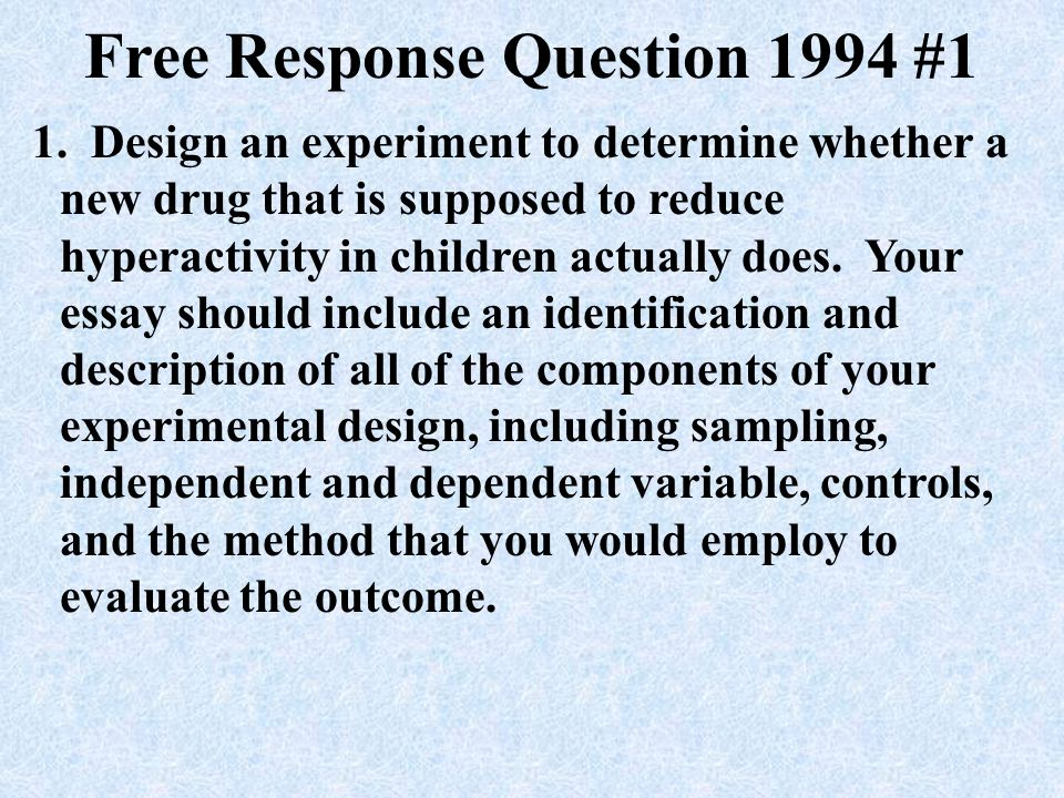 short essay questions psychology Essay on psychology psychology has become a very important and popular subject today this view led to the opinion that the subject matter of psychology must be the study of soul but this definition could not answer the questions regarding the existence of soul and its accessibility for study.