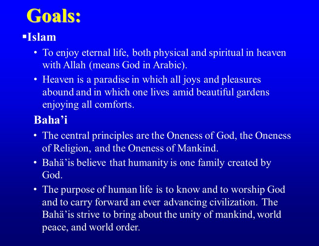 on oneness of god religion and mankind essay on oneness of god religion and mankind