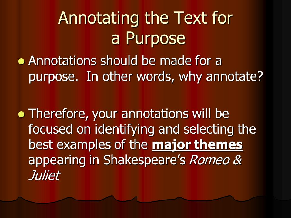 the theme of light and dark in romeo and juliet a play by william shakespeare Romeo and juliet vwo4 deze site william shakespeare elizabethan era english - one of the play's most consistent visual motifs is the contrast between.