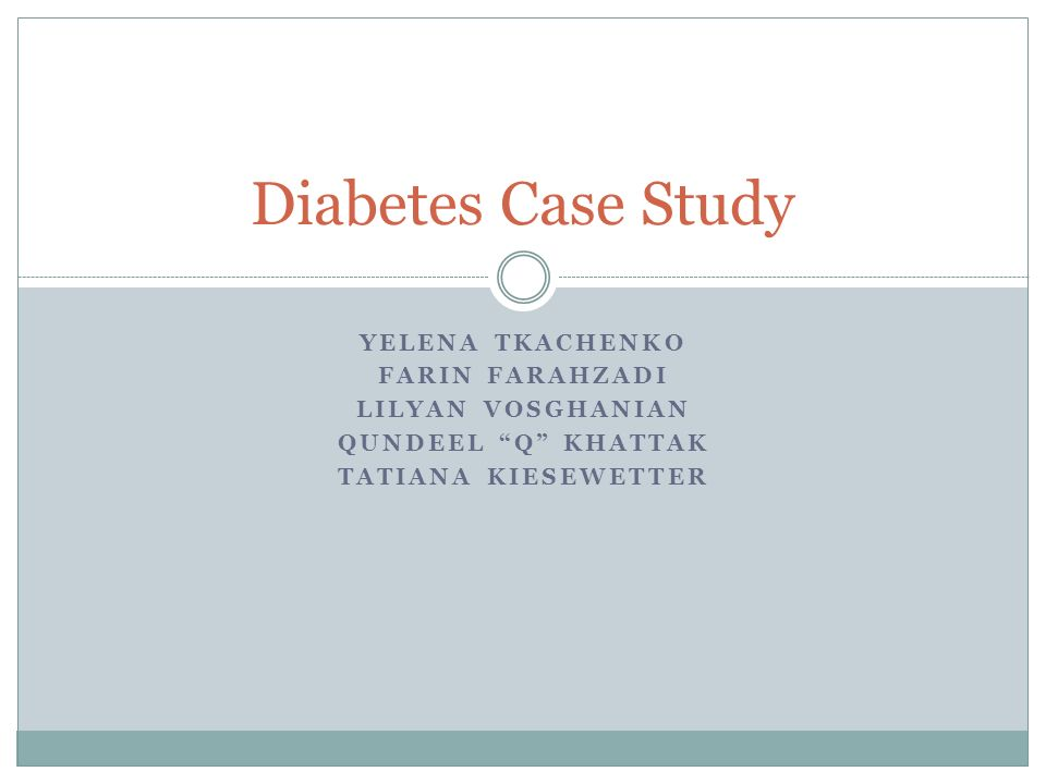 a discussion of diabetes This article provides recommendations for language used by health care  professionals and others when discussing diabetes through spoken or written.