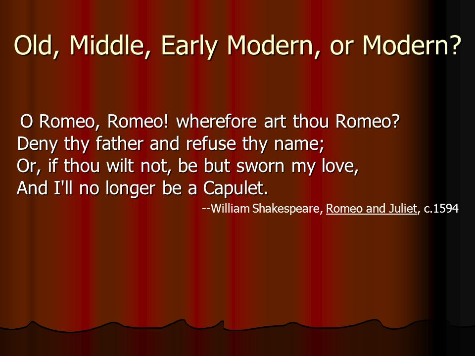 william shakespeare his era and writing ppt