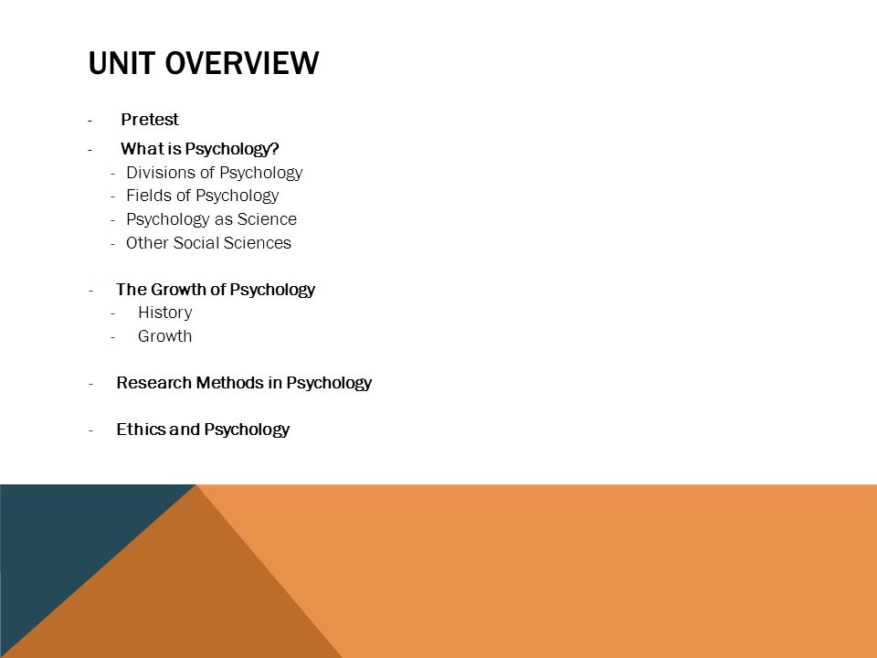 an overview of psychology In two essays on analytical psychology, collected works 7 jung, c g (1919) on the problem of psychogenesis in mental disease in the psychogenesis of mental disease, collected works 3 jung, c g (1934a), a review of the complex theory, in the structure and dynamics of the psyche, collected works 8.