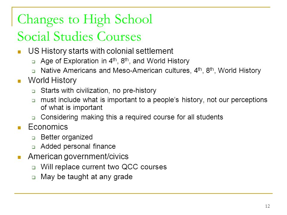 Ap World History The Age Of Exploration Where Is Our Next: Training For The Georgia Performance Standards U.S. Focus