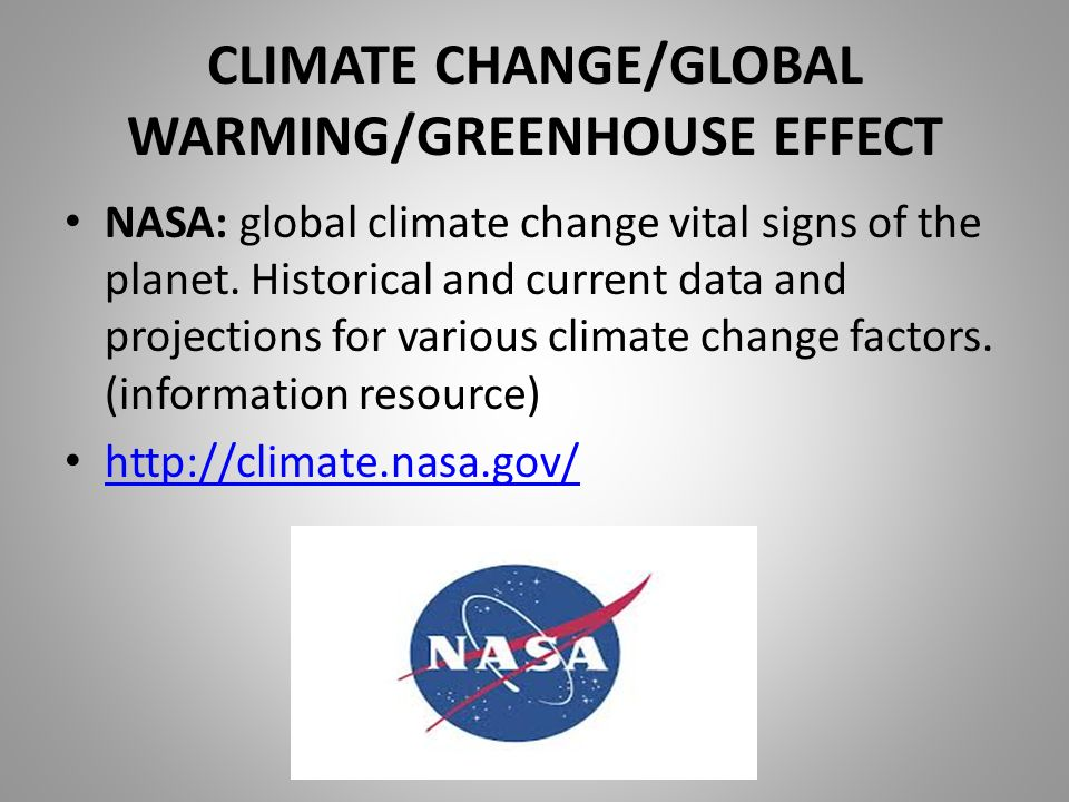 the multiple climate change indicators of global warming Global warming and climate change multiple choice test  and climate these are called: _____  a ozone gases b solar gases c greenhouse gases  global warming earthquakes d volcanic eruptions something that might happen because of global warming is: _____.