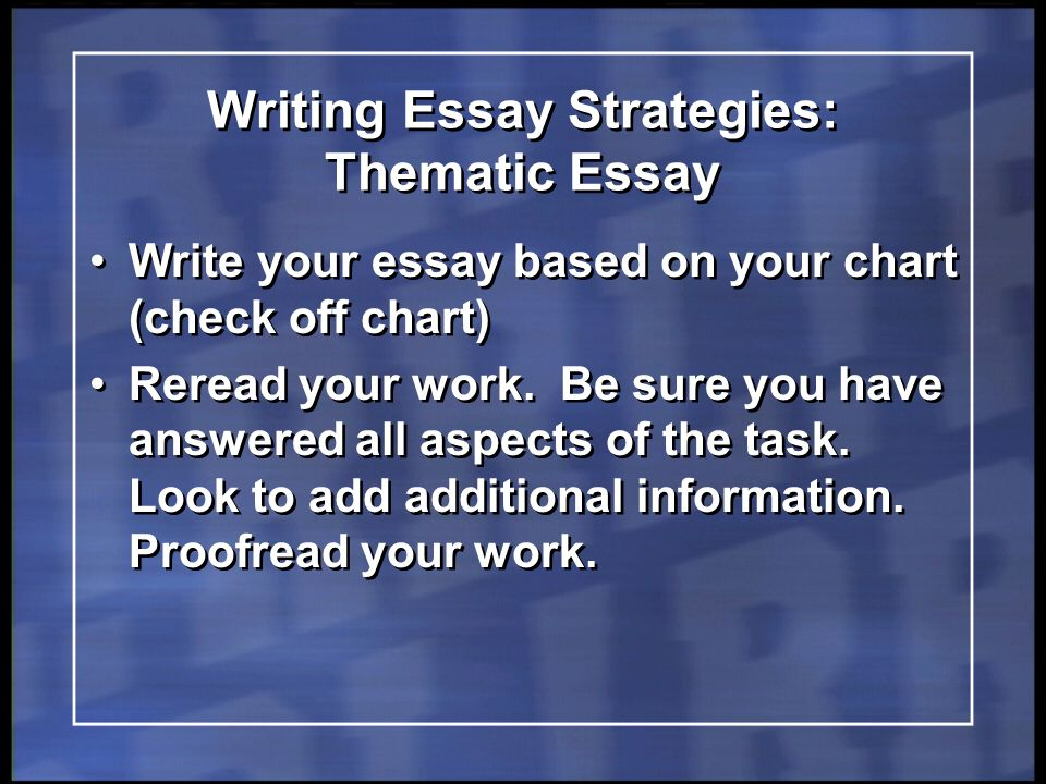 essay writing globalization Positive and negative effects of globalization essay org provides not only high-quality writing effects choose the essay of writing keeping and mind positive you are writing.
