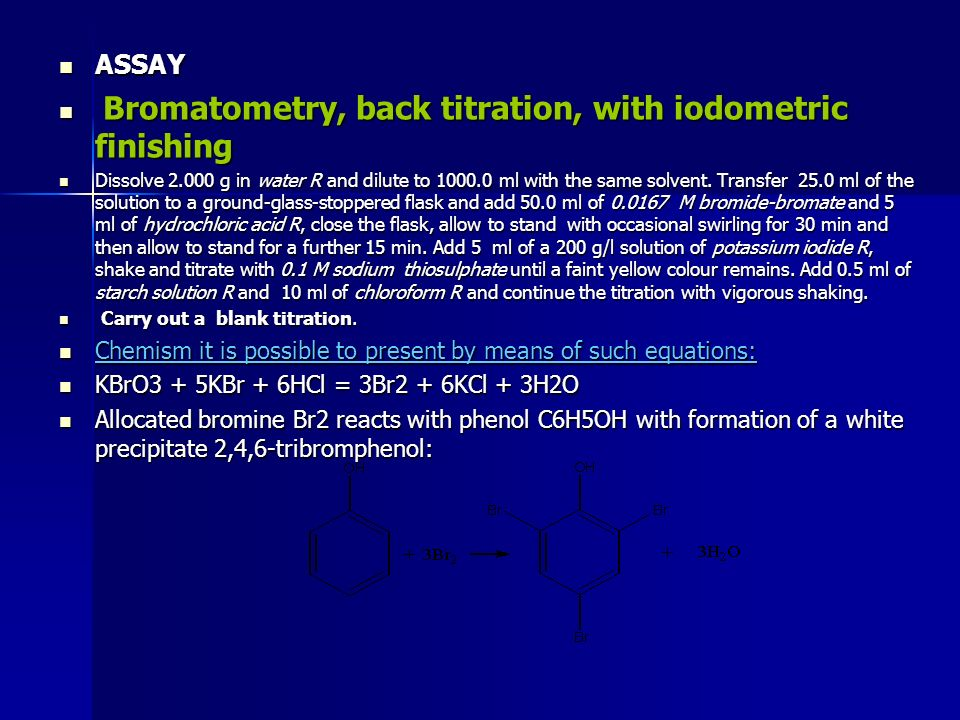 how to prepare 0.1 m sodium thiosulphate
