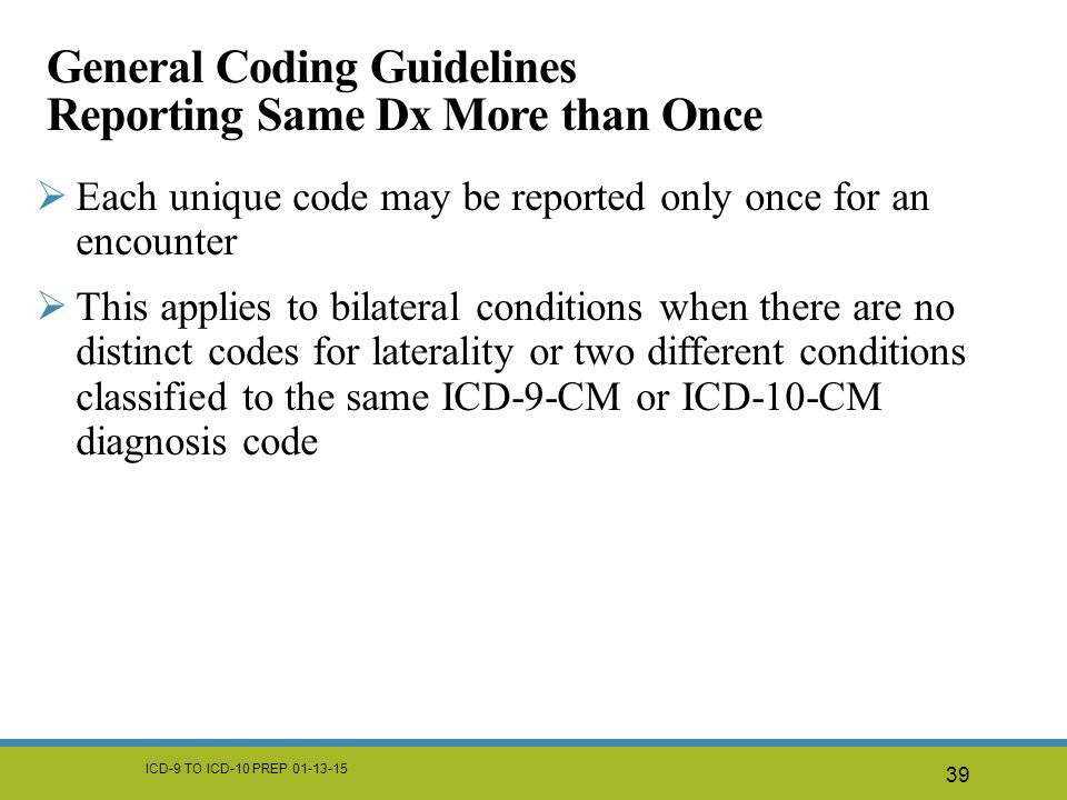 Icd 9 Cm Diagnosis Code 414 01 Including Coding Notes Along With Intravenous Iv Start Studying 10 Pcs Chapter 15 16 Learn Cpt For
