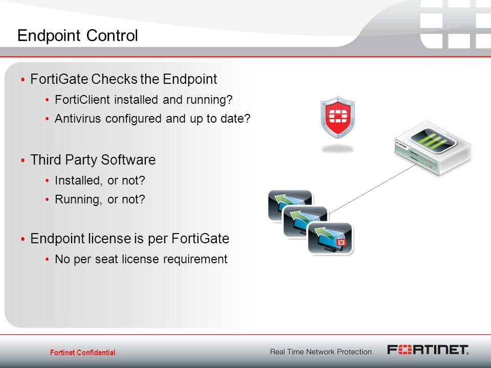 fortigate firewall vpn client download