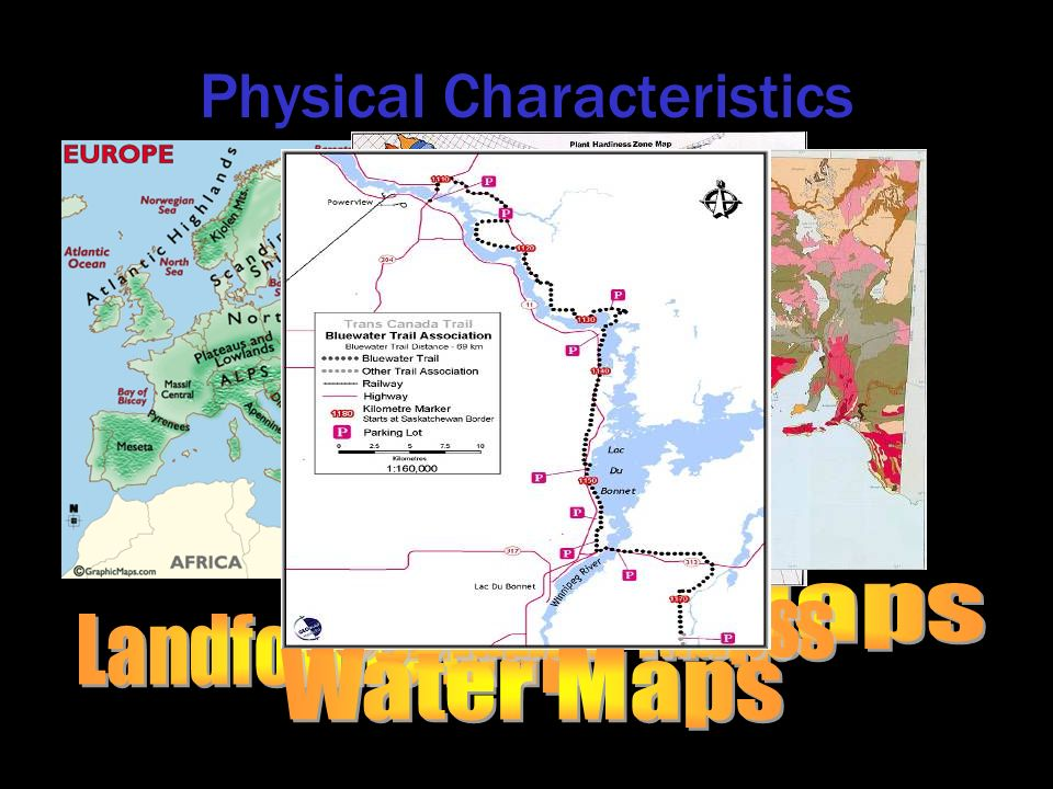 Introduction to human geography ppt video online download 98 physical characteristics soil maps vegetation maps climate sciox Choice Image