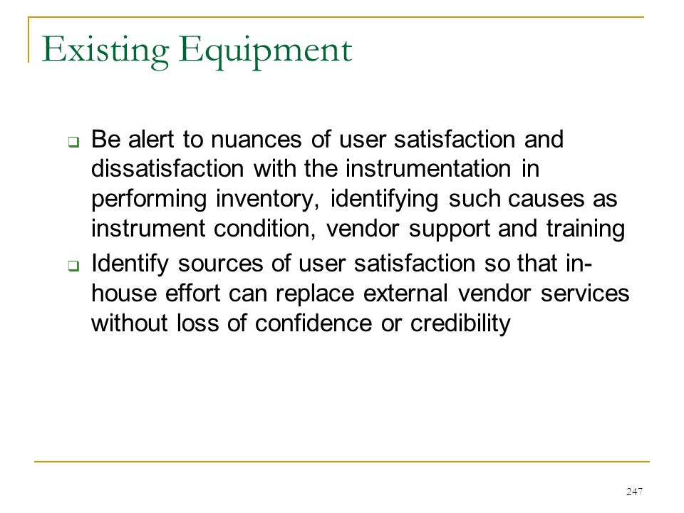 expressing satisfaction and dissatisfaction pdf