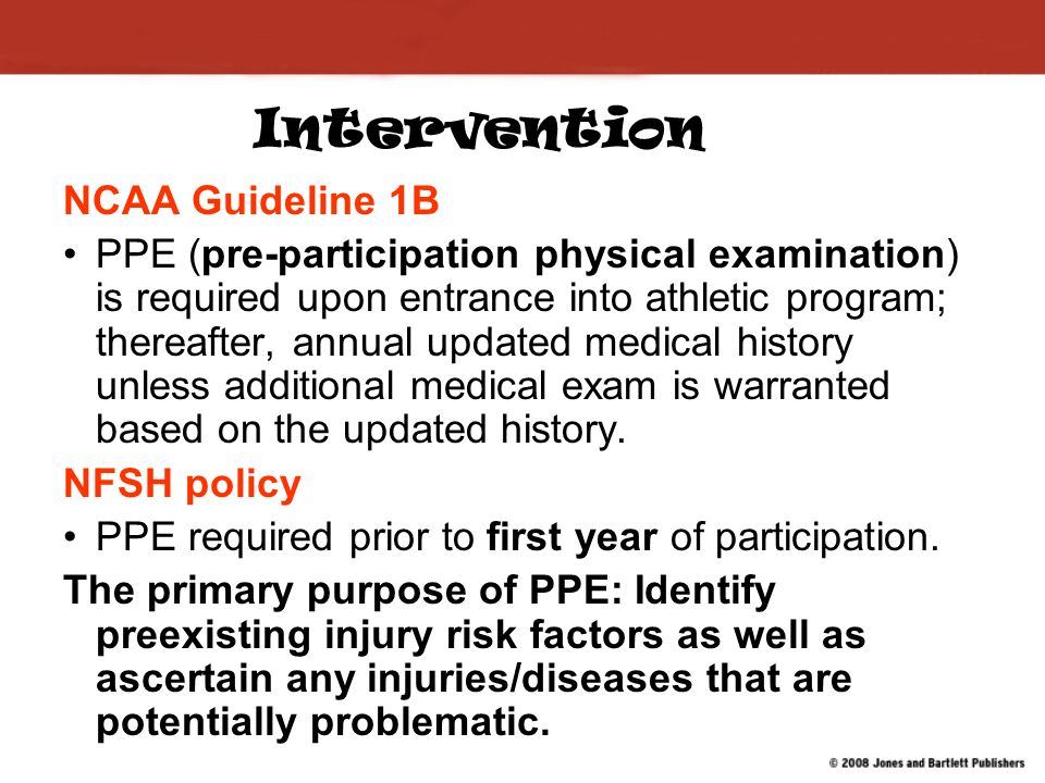 Sports-Injury Prevention - ppt video online download